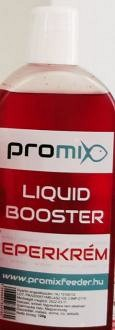 Promix Liquid Booster Vörös Szeder 200ml