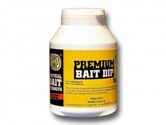 SBS Premium Bait Dip Bio Big Fish