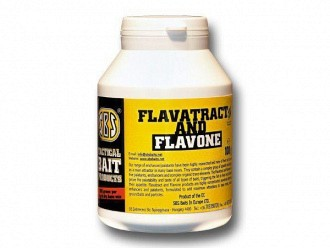 SBS Flavattract and Flavone