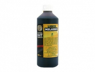 SBS Liquid Molasses (melasz)
