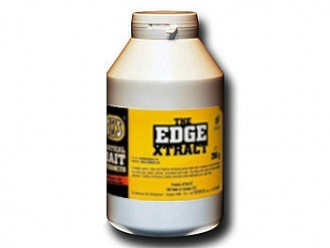 SBS The Edge Extract 250g
