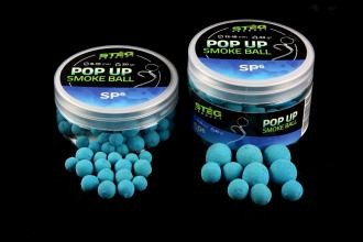Stég Product Pop Up Smoke Ball 8-10mm 20g SP6