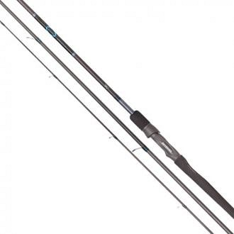 Browning Sphere Match horgászbot 3.90m 30g