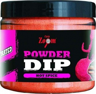 Carp Zoom Powder Dip por dipek