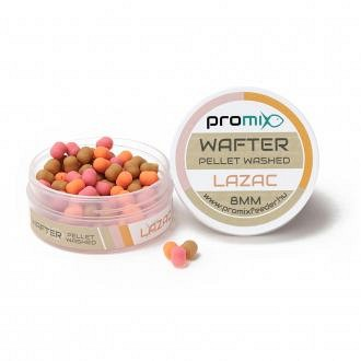 Promix Wafter Washed Pellet Lazac 8mm 20g