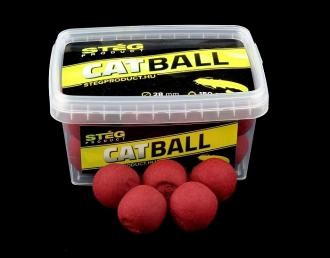Stég Product Catball 28mm 150g