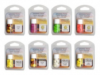 Enterprise tackle popup classic flavour range