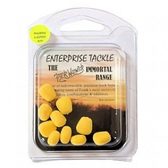 Enterprise tackle the immortal range corn pineapple n-butyric acid