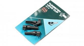 Nash Tungsten Lead Clip