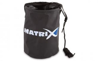 Fox Matrix Water Bucket Vízmerítő 4,5L