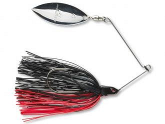 Daiwa Prorex Willow Spinnerbait Műcsalik