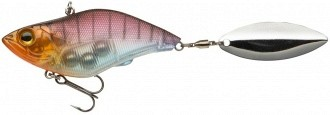 Cormoran Wide Nose ghost roach wobbler 6cm 13g