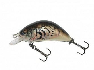 Kenart Hunter Wobbler Floating 2 h