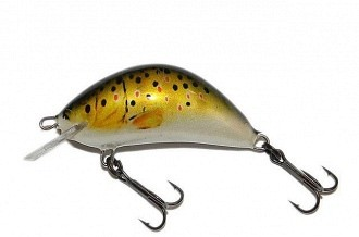 Kenart Hunter Wobbler Floating 3 t