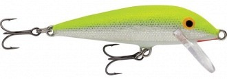 Rapala Countdown Wobbler 5 SFC
