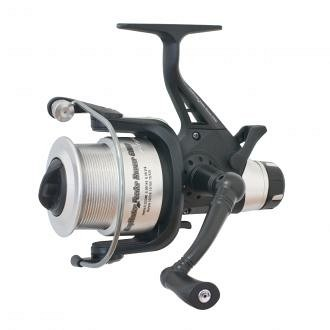 Carp hunter Feeder runner 6000