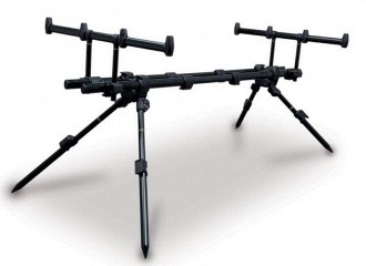 FOX ranger rod pod 4-botos