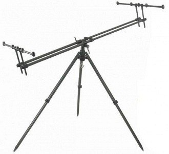 Mivardi rod-pod monster (tripod)