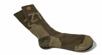 Nash ZT Trail Socks Thermo Zoknik
