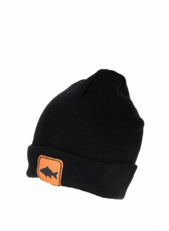Prologic Carp Road Sign Beanie sapka