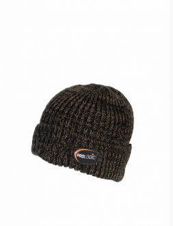 Prologic Commander Knitted Beanie sapka