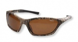 Prologic Max4 Carbon Polarized napszemüveg