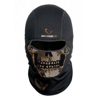 Savage Gear Balaclava Arc Maszk