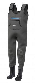 Ron Thompson Break-Point Neoprene Wader Mellescsizmák