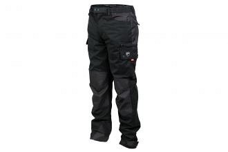 FOX RAGE HD Trousers Nadrágok