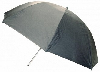 RonThomson Umbrella 2.5m