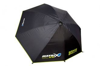 "Fox Matrix Space Brolley 50"" 125cm"