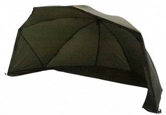 "Prologic Cruzade Brolly 55"" ernyő"