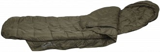 Fox Warrior® Sleeping Bag