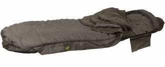 Fox Ven-Tec VRS1 hálózsák (sleeping bag)