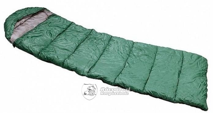 Tell Me Where Are The Wood Slabs In This Sleeping Bag