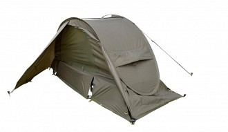 Prologic ENS Bivvy 1man