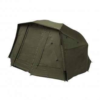 Prologic Inspire Brolly System