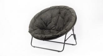 Nash Indulgence Low Moon Chair Szék 100x24x100cm