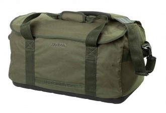 Daiwa Infinity Stuf It All Carryall táska 58x30x34cm